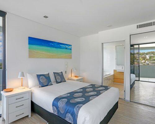 2-bed-burleigh-beach-accommodation6