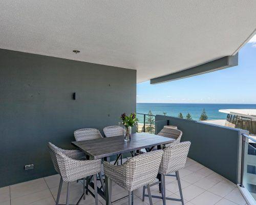 2101-2-bedroom-oceanview-burleigh-heads6