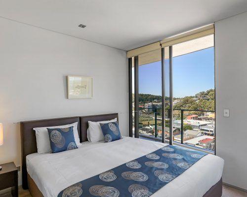 2121-2-bedroom-oceanview-burleigh-heads1