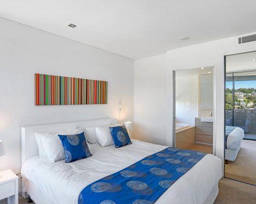 2121-2-bedroom-oceanview-burleigh-heads3