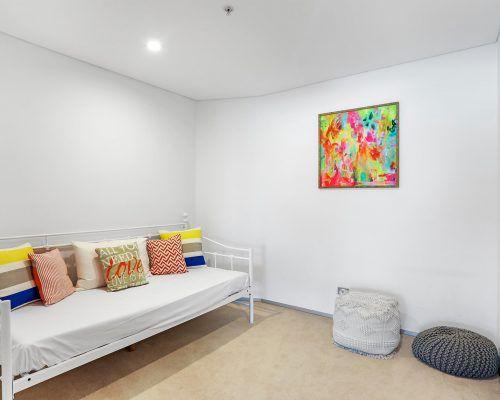 3-bedroom-partial-burleigh-heads6