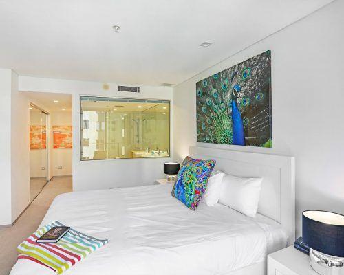 3-bedroom-partial-burleigh-heads8