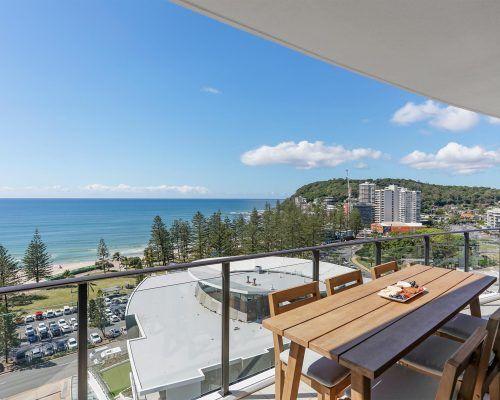 3-bedroom-superior-oceanview-burleigh-beach7