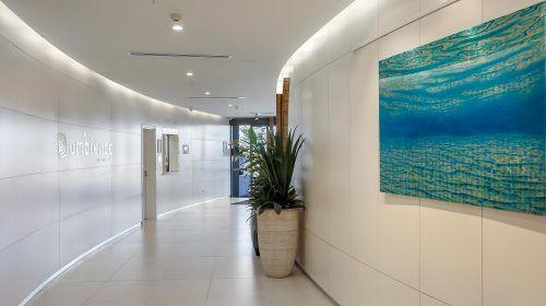 facilities-burlegih-beach6